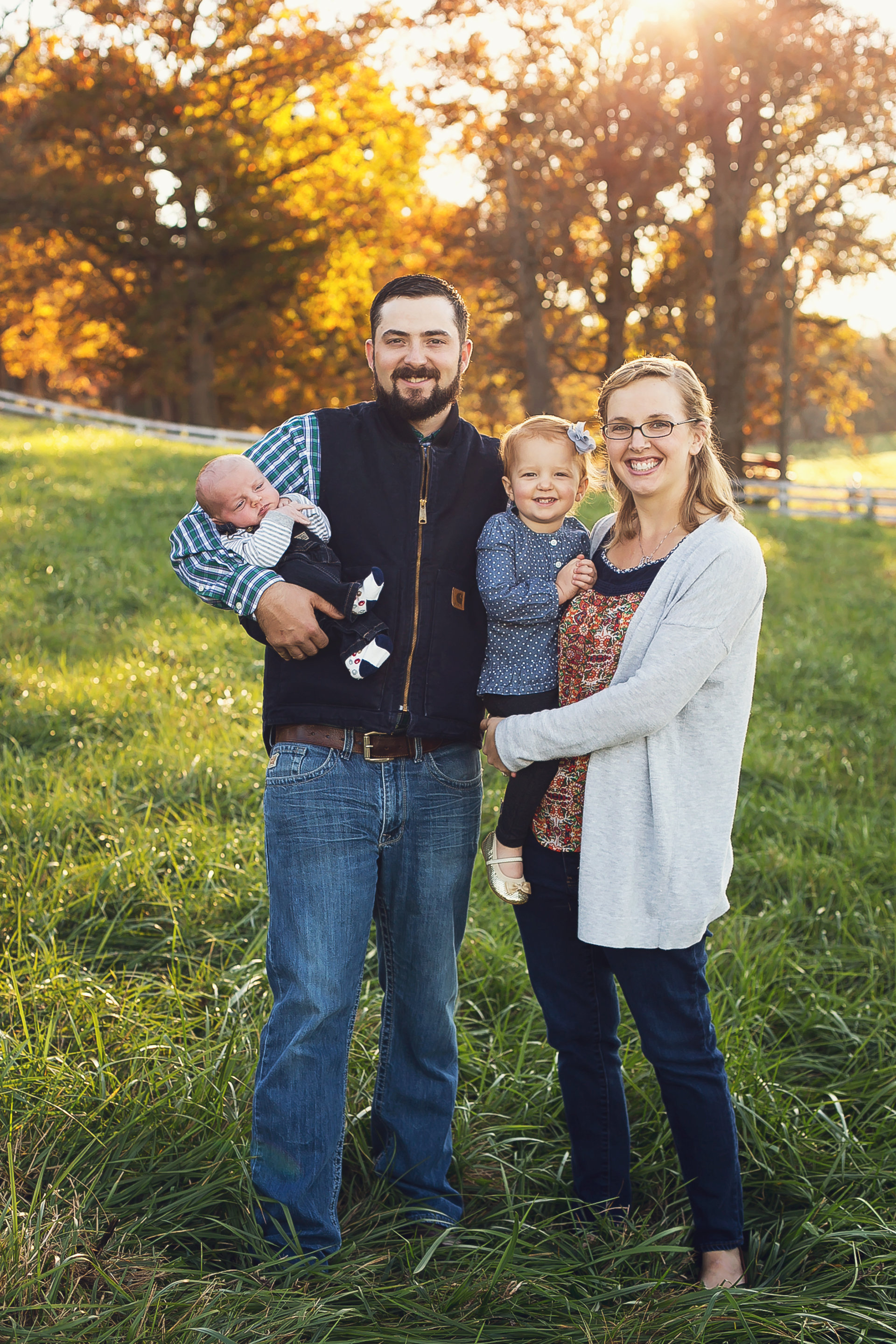 gilley-family1.jpg