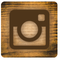 lmf-instagram-icon.png